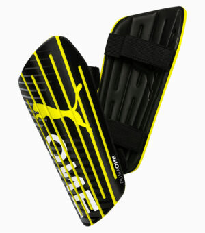 PUMA ONE 5 Shin Guards