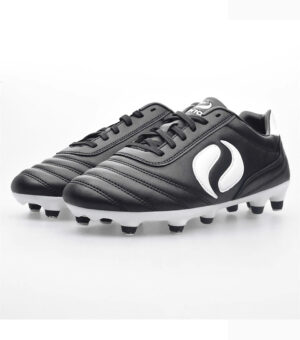 Strike Soft Ground Football Boot