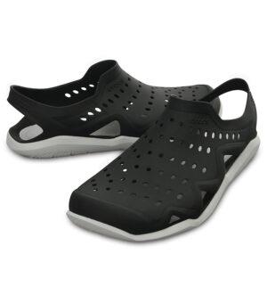 Crocs Men's Swiftwater™ Wave