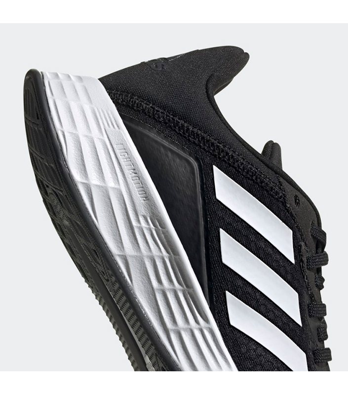 ADIDAS-DURAMO-SL--BACK-SIDE