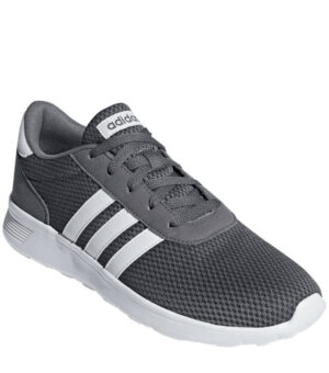 ADIDAS-Lite-Racer-Running--ONE-RIGHT
