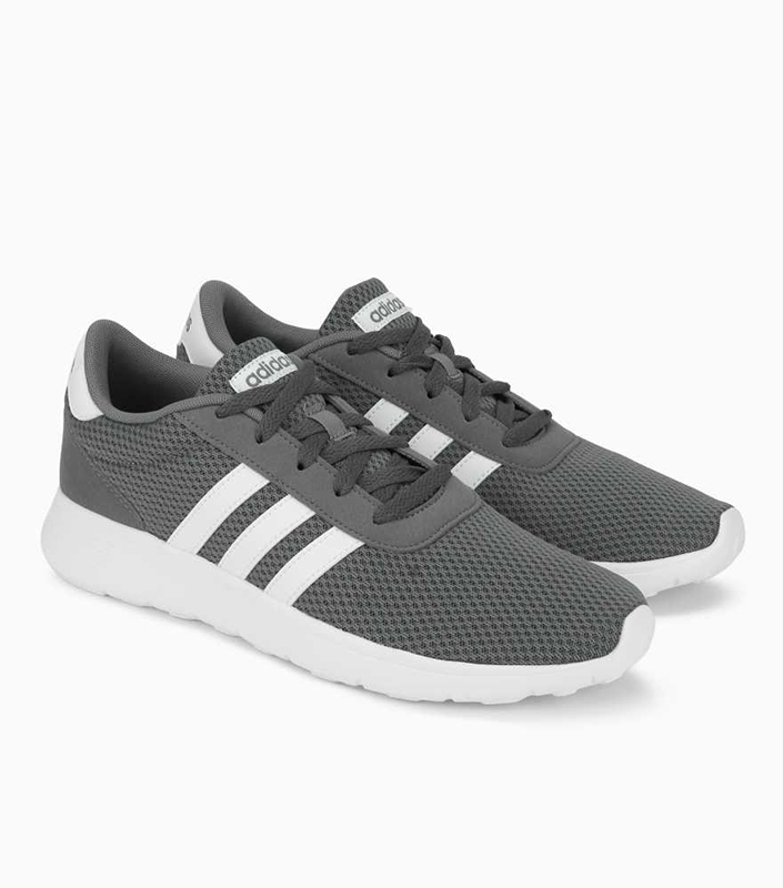 ADIDAS-Lite-Racer-Running-RIGHT-TOW