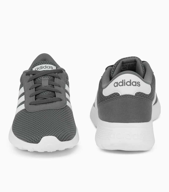 ADIDAS-Lite-Racer-Running-SIDE-BY
