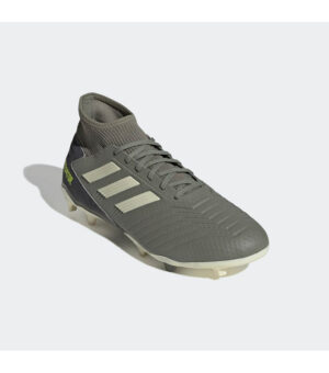 ADIDAS-PREDATOR-19.3-FIRM-GROUND-BOOTS--SIDE