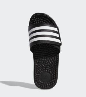 Adidas Adissage TND Slide Front