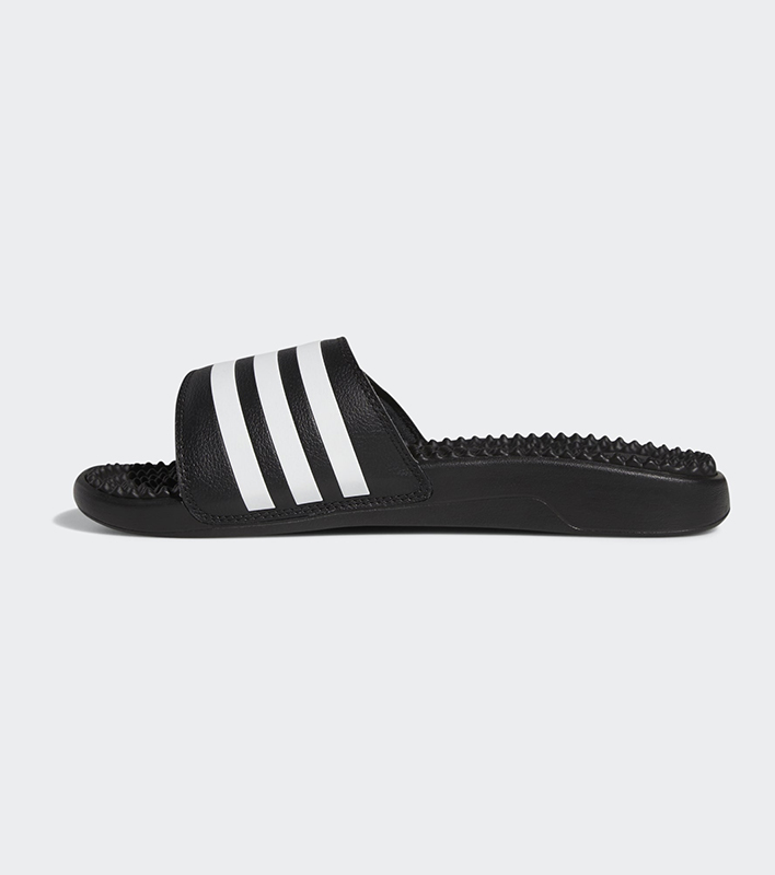 Adidas Adissage TND Slide Side