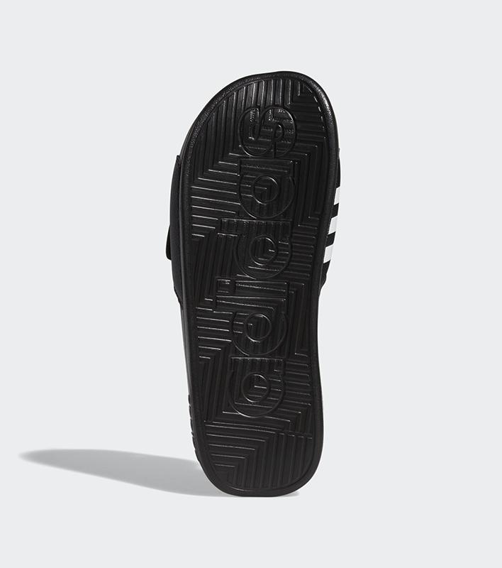 Adidas Adissage TND Slide Under