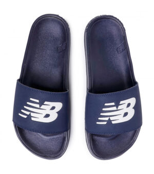 New-Balance-200-Navy-Blue-Slide-FRONT