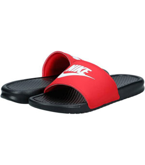 Nike-Benassi-JDI-Slide-FRONT