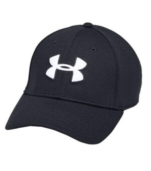 UNDER-ARMOUR---BLACK-FRONT