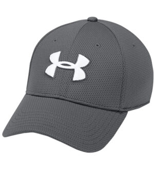 UNDER-ARMOUR--FRONT
