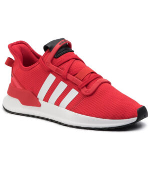 adidas-U_PATH-RUN-LEFT