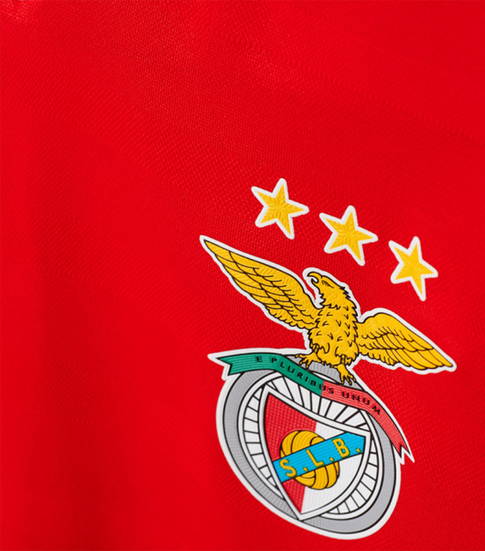BENFICA--HOME-JERSEY.FULL