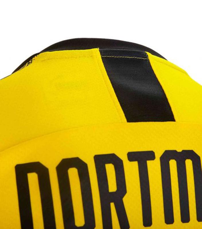 Borussia-Dortmund-Home-Jersey--BAK