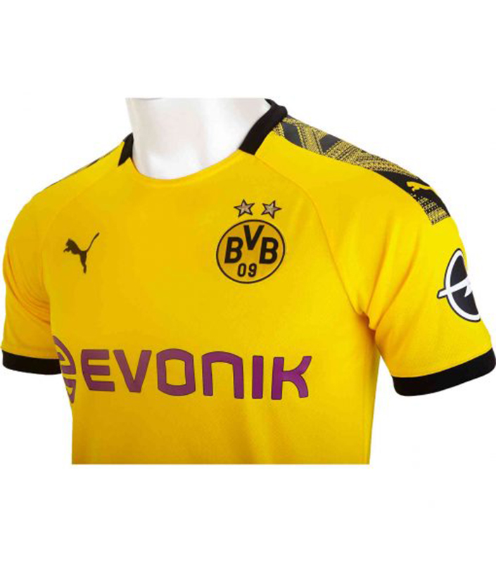 Borussia-Dortmund-Home-Jersey