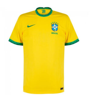 Brazil-Home-ADULT-Shirt-2020-2021-Front