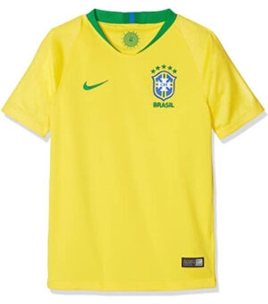 Brazil-Youth-Home-Jersey--2018-19-FRT