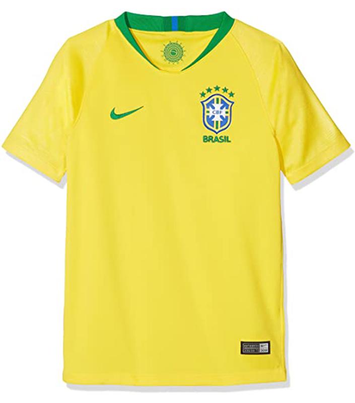 Brazil-Youth-Home-Jersey--2018-19-FRT