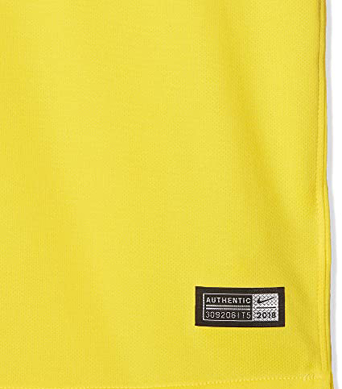 Brazil-Youth-Home-Jersey--2018-19-SIDE