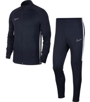 Nike Academy Warm Up Tracksuit