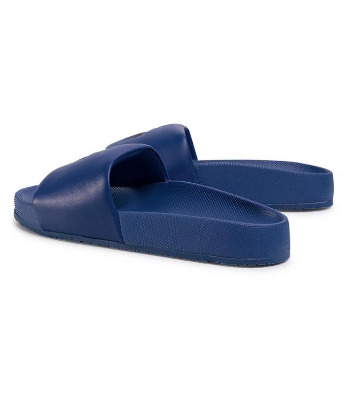 Polo Ralph Lauren Slide
