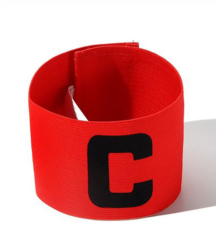 Captain Arm Bands