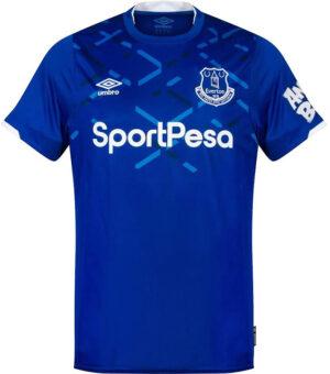 Umbro-Everton-Home-Shirt-2019-2020-FRT