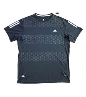 Adidas Clima365 Black T-shirt