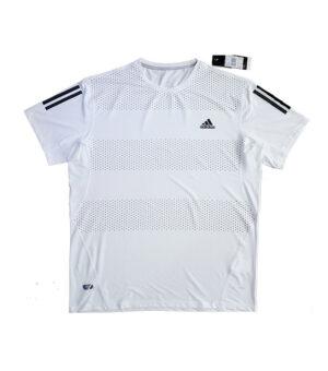 Adidas Clima365 White T-shirt