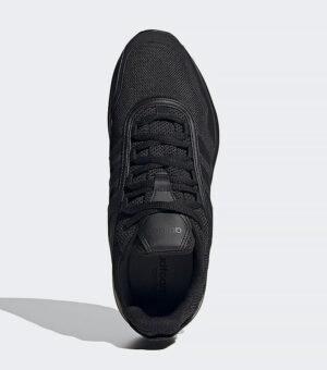 Adidas 9Tıs Running Shoes