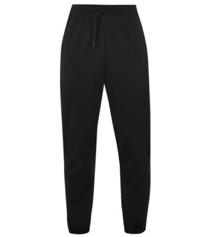 Adidas Regular Tracksuit Bottoms
