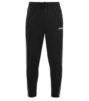 Adidas E3S Jogging Pant