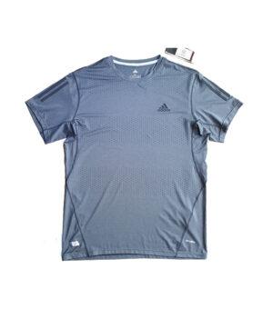 Adidas Clima365 Grey T-shirt