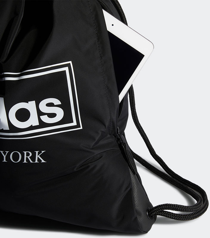 Adidas Orignals City SackPack