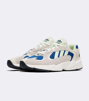 adidas-Originals-Yung-1-Trainers.2
