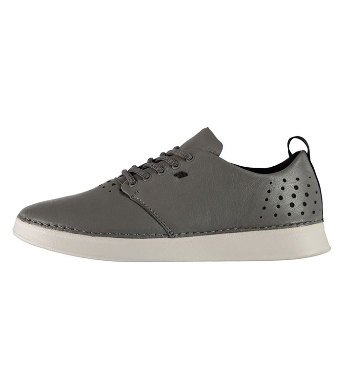 Boxfresh Low Trainers