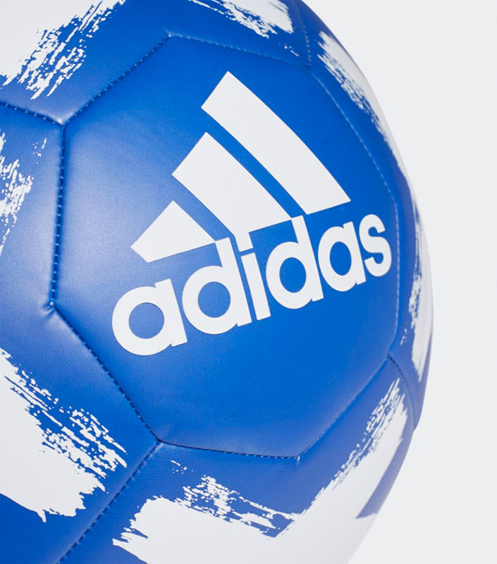 Adidas Starlancer Club Ball