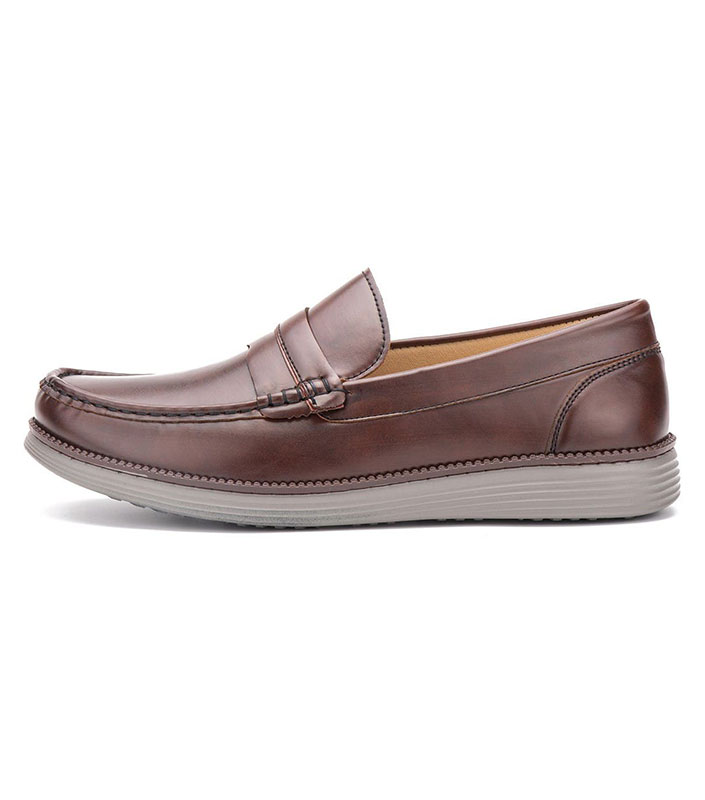 Xray Wilfred Penny Loafer