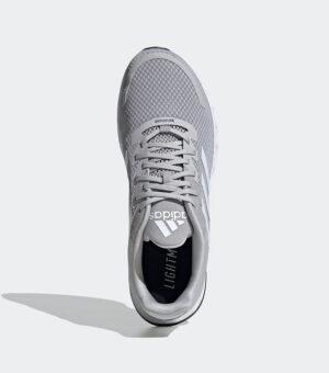 Adidas Duramo SL Trainers