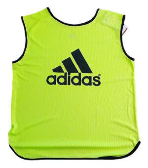 Adidas Training Bib