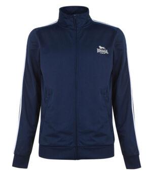 Lonsdale Track Jacket