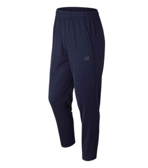 New Balance Knit Running Pants