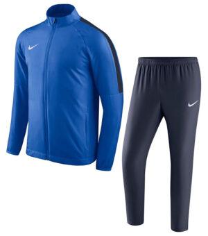 Nike Academy Woven Tracksuit