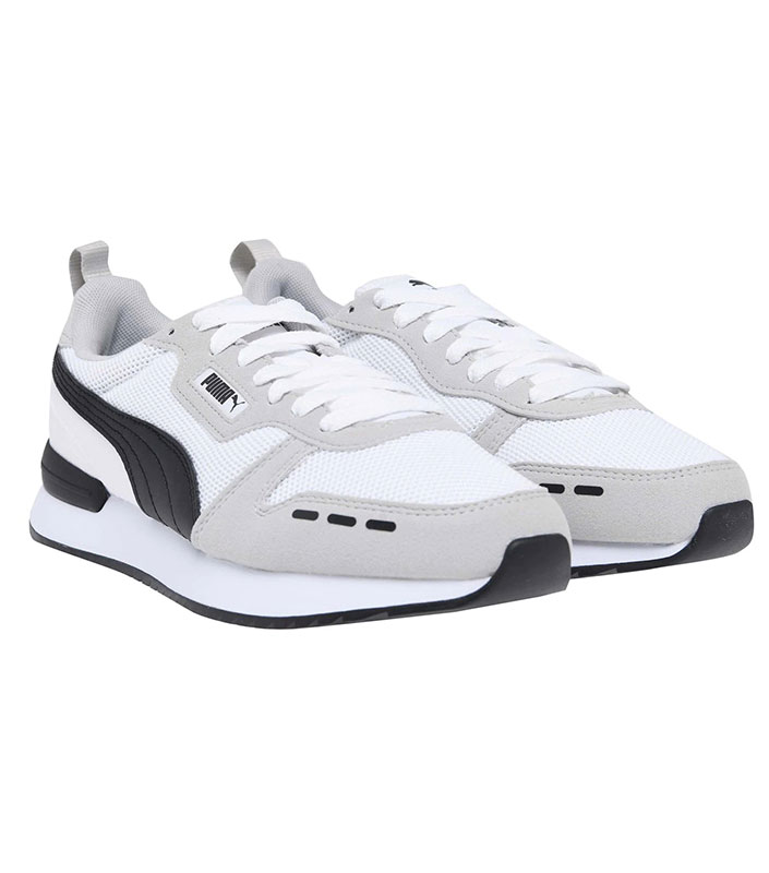 Puma R78 Runner Men's Trainers