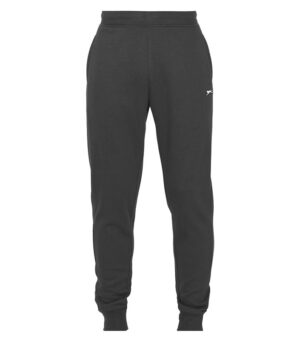 Slazenger Fleece Pants