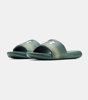 Under Armour Ansa Graphic Slides