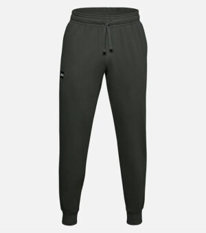 Under Armour Rival Fleece Jogging Pants