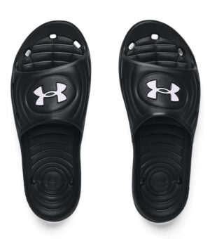 Under Armour Locker Slide