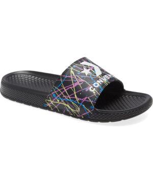 Converse-All-Star-Slide-Sandal